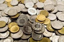 argent-1.jpg