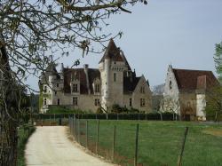 chateau-des-milandes-2003-04-14-01.jpg