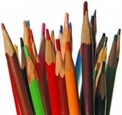 crayons-300x284.jpg