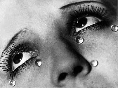 pleurer-1.jpg